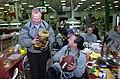 Sports Oasis Super Bowl festivites DVIDS249963.jpg