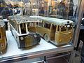Sporvejshistorisk Selskab 50 years - Toy bus 03.JPG