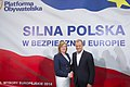 Spotkanie premiera z kandydatkami Platformy Obywatelskiej do Parlamentu Europejskiego (13965569958).jpg
