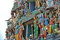 Sri Mariamman Temple (6956649687).jpg