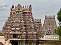 Srirangam Temple 23.jpg