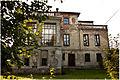 Stępuchowo-zespół-pałacowy-pałac-z-lat-1860-70.jpg