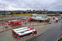 St-Laurent Station.JPG