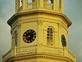 St-michaels-clock-charleston-sc1.jpg
