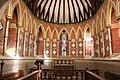 St.Martin's chancel - geograph.org.uk - 676099.jpg