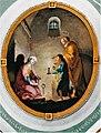 St. Agatha (Ingstetten) 05.jpg
