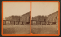 St. Augustine, Florida. (Draw bridge), from Robert N. Dennis collection of stereoscopic views.png