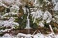 St. Blasien - unterer Kriegsbach-Wasserfall Bild 1.jpg