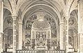 St. Charles Seminary (16260491996).jpg