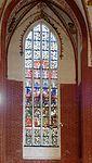 St. Katharinenkirche (Brandenburg) Fenster (1).JPG