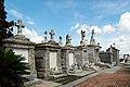St. Louis Cemetery No. 3. New Orleans. 4882.jpg