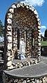 St. Mary, Jasper Geode Grotto 18.jpg