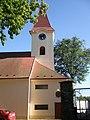 St. Mary Magdalene's Church (Ostrov u Macochy).jpg