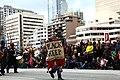 St. Patrick's Day Parade 2012 (6849467612).jpg