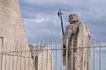 St. Peters Basilica (8074898234).jpg