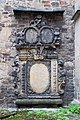 St. Sebastian (Magdeburg-Altstadt).Detail.ajb.jpg
