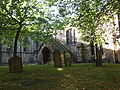 St Andrew's Church, Newcastle (07).JPG