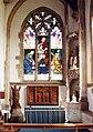St Andrew, Sutton - Chapel - geograph.org.uk - 1151173.jpg