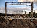 St Andrews Road railway station MMB 02 66050 66163 08XXX.jpg