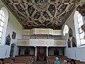 St Anna Burggen 10.jpg