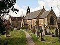 St Annes Church Ellerker 1.jpg