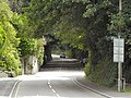 St Clement's Hill - geograph.org.uk - 2009703.jpg