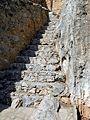 St Hilarion Steintreppe.jpg
