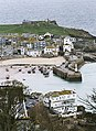 St Ives Harbour - geograph.org.uk - 13639.jpg