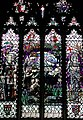 St James the Less Pangbourne Berks - East window - geograph.org.uk - 331054.jpg