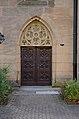 St Laurentius Neuendettelsau 0881.jpg