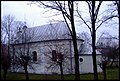 St Mark Church - Mielec 01.jpg