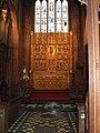 St Mary's Church, Eccleston - geograph.org.uk - 966659.jpg