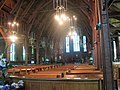 St Mary's in Parnell interior.jpg