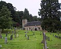St Mary the Virgin, Ebberston - geograph.org.uk - 495245.jpg