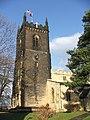 St Marys, Swillington. - geograph.org.uk - 96091.jpg