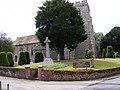 St Michael's - geograph.org.uk - 1444620.jpg