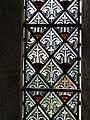 St Michael A Grade II* Listed Building in Y Ferwig, Ceredigion 29.jpg