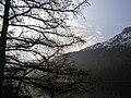St Moritz (482487558).jpg