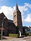 st odulphuskerk