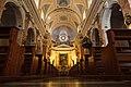 St Peter's Church, Jaffa.jpg