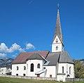 St Stefan an der Gail - Pfarrkirche.jpg