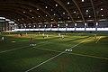 Stade soccer TELUS-ULaval 2.jpg