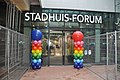Stadhuis-Forum Zoetermeer (01).JPG