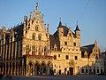 Stadhuis Mechelen.jpg