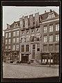 Stadsarchief Amsterdam, Afb ANWO00143000001.jpg
