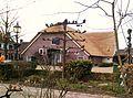 Stadsboerderij De Brink Leusden.jpg