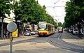 Stadtbahn car near Kaiserplatz - geo.hlipp.de - 4634.jpg