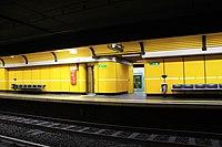 Stadtbahnhaltestelle-ramersdorf-2016-27.jpg