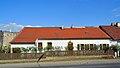 Stadtbefestigung 26641 in A-7083 Purbach am See.jpg