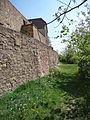 Stadtmauer Neuleiningen- 13.JPG
